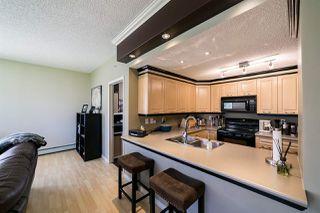 Photo 9: 227 6315 135 Avenue in Edmonton: Zone 02 Condo for sale : MLS®# E4156622