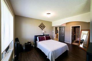 Photo 17: 227 6315 135 Avenue in Edmonton: Zone 02 Condo for sale : MLS®# E4156622