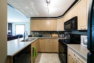 Photo 5: 227 6315 135 Avenue in Edmonton: Zone 02 Condo for sale : MLS®# E4156622