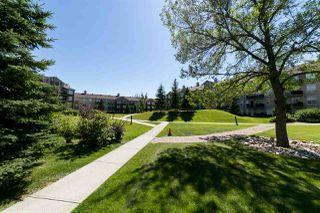 Photo 28: 227 6315 135 Avenue in Edmonton: Zone 02 Condo for sale : MLS®# E4156622