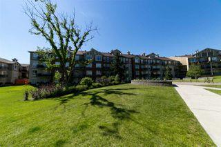 Photo 30: 227 6315 135 Avenue in Edmonton: Zone 02 Condo for sale : MLS®# E4156622