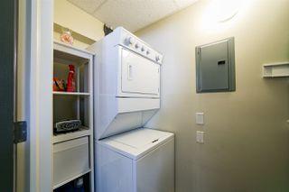 Photo 23: 227 6315 135 Avenue in Edmonton: Zone 02 Condo for sale : MLS®# E4156622
