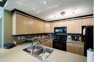 Photo 8: 227 6315 135 Avenue in Edmonton: Zone 02 Condo for sale : MLS®# E4156622