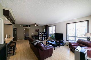 Photo 12: 227 6315 135 Avenue in Edmonton: Zone 02 Condo for sale : MLS®# E4156622