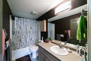 Photo 18: 227 6315 135 Avenue in Edmonton: Zone 02 Condo for sale : MLS®# E4156622