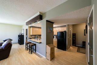 Photo 4: 227 6315 135 Avenue in Edmonton: Zone 02 Condo for sale : MLS®# E4156622