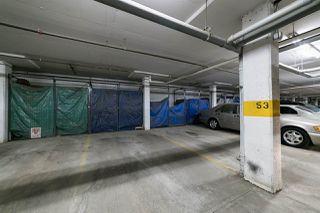 Photo 24: 227 6315 135 Avenue in Edmonton: Zone 02 Condo for sale : MLS®# E4156622