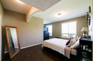 Photo 15: 227 6315 135 Avenue in Edmonton: Zone 02 Condo for sale : MLS®# E4156622