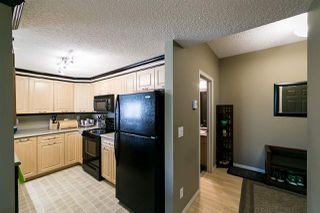 Photo 6: 227 6315 135 Avenue in Edmonton: Zone 02 Condo for sale : MLS®# E4156622