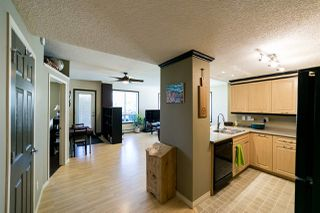 Photo 3: 227 6315 135 Avenue in Edmonton: Zone 02 Condo for sale : MLS®# E4156622