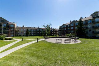 Photo 29: 227 6315 135 Avenue in Edmonton: Zone 02 Condo for sale : MLS®# E4156622