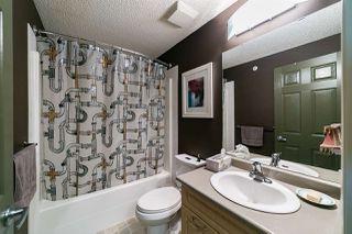 Photo 22: 227 6315 135 Avenue in Edmonton: Zone 02 Condo for sale : MLS®# E4156622