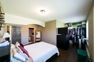 Photo 16: 227 6315 135 Avenue in Edmonton: Zone 02 Condo for sale : MLS®# E4156622