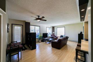 Photo 11: 227 6315 135 Avenue in Edmonton: Zone 02 Condo for sale : MLS®# E4156622