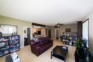 Photo 13: 227 6315 135 Avenue in Edmonton: Zone 02 Condo for sale : MLS®# E4156622