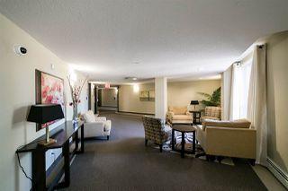 Photo 26: 227 6315 135 Avenue in Edmonton: Zone 02 Condo for sale : MLS®# E4156622