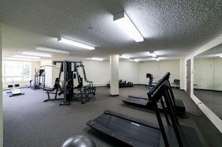 Photo 27: 227 6315 135 Avenue in Edmonton: Zone 02 Condo for sale : MLS®# E4156622
