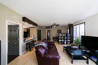 Photo 14: 227 6315 135 Avenue in Edmonton: Zone 02 Condo for sale : MLS®# E4156622