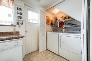 Photo 17: 4525 VENABLES Street in Burnaby: Brentwood Park House for sale (Burnaby North)  : MLS®# R2369929
