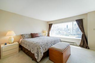 Photo 11: 4525 VENABLES Street in Burnaby: Brentwood Park House for sale (Burnaby North)  : MLS®# R2369929