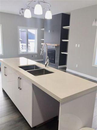 Photo 6: 13015 122 Street in Edmonton: Zone 01 House for sale : MLS®# E4157184