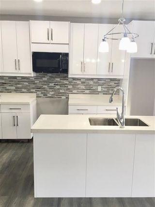 Photo 9: 13015 122 Street in Edmonton: Zone 01 House for sale : MLS®# E4157184