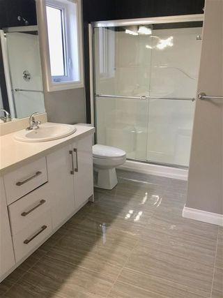 Photo 20: 13015 122 Street in Edmonton: Zone 01 House for sale : MLS®# E4157184