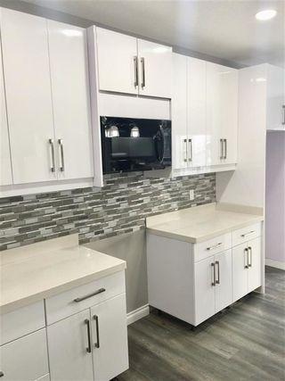 Photo 7: 13015 122 Street in Edmonton: Zone 01 House for sale : MLS®# E4157184
