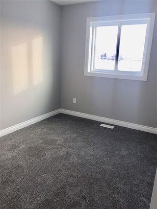 Photo 22: 13015 122 Street in Edmonton: Zone 01 House for sale : MLS®# E4157184