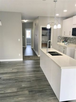 Photo 12: 13015 122 Street in Edmonton: Zone 01 House for sale : MLS®# E4157184