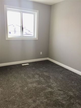 Photo 21: 13015 122 Street in Edmonton: Zone 01 House for sale : MLS®# E4157184