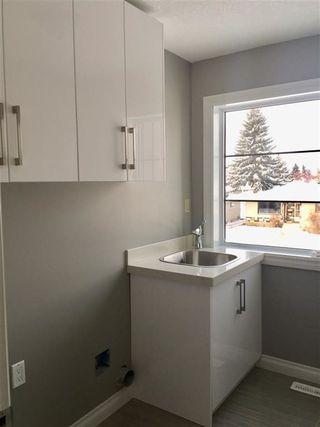 Photo 15: 13015 122 Street in Edmonton: Zone 01 House for sale : MLS®# E4157184