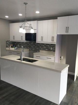 Photo 10: 13015 122 Street in Edmonton: Zone 01 House for sale : MLS®# E4157184