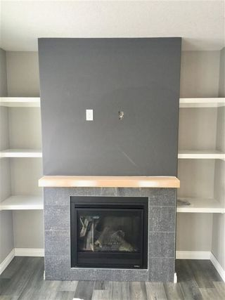 Photo 25: 13015 122 Street in Edmonton: Zone 01 House for sale : MLS®# E4157184
