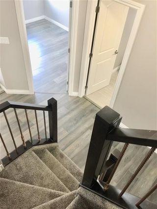 Photo 23: 13015 122 Street in Edmonton: Zone 01 House for sale : MLS®# E4157184