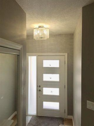 Photo 24: 13015 122 Street in Edmonton: Zone 01 House for sale : MLS®# E4157184