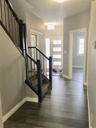 Photo 5: 13015 122 Street in Edmonton: Zone 01 House for sale : MLS®# E4157184