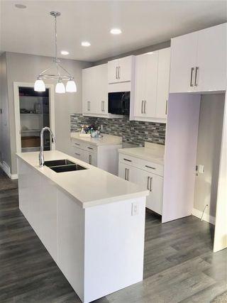 Photo 11: 13015 122 Street in Edmonton: Zone 01 House for sale : MLS®# E4157184
