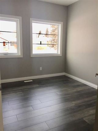 Photo 4: 13015 122 Street in Edmonton: Zone 01 House for sale : MLS®# E4157184