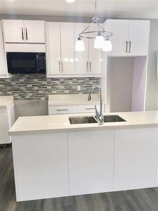 Photo 8: 13015 122 Street in Edmonton: Zone 01 House for sale : MLS®# E4157184