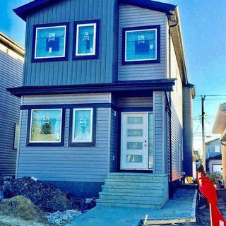 Photo 2: 13015 122 Street in Edmonton: Zone 01 House for sale : MLS®# E4157184