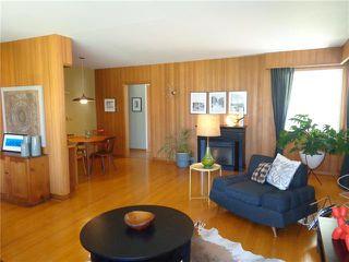 Photo 3: 20 glengarry Drive in Winnipeg: Residential for sale (1K)  : MLS®# 1912597