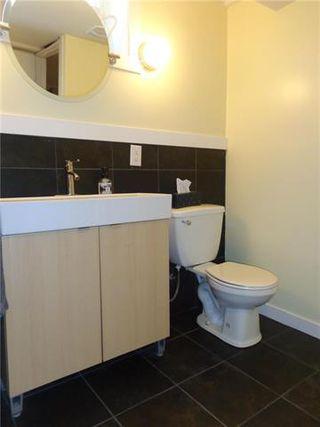 Photo 16: 20 glengarry Drive in Winnipeg: Residential for sale (1K)  : MLS®# 1912597