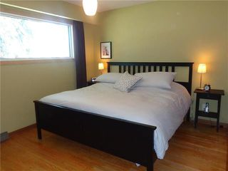 Photo 9: 20 glengarry Drive in Winnipeg: Residential for sale (1K)  : MLS®# 1912597