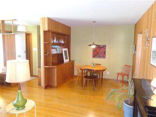 Photo 2: 20 glengarry Drive in Winnipeg: Residential for sale (1K)  : MLS®# 1912597