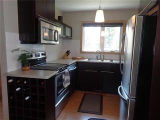 Photo 7: 20 glengarry Drive in Winnipeg: Residential for sale (1K)  : MLS®# 1912597
