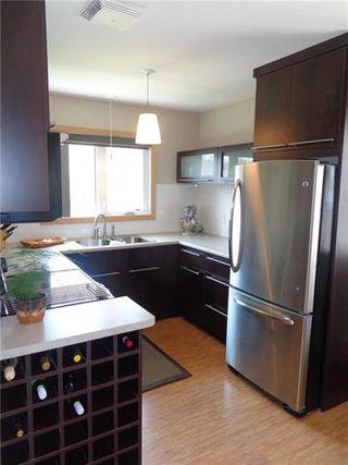Photo 8: 20 glengarry Drive in Winnipeg: Residential for sale (1K)  : MLS®# 1912597