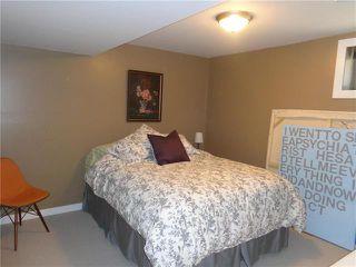 Photo 15: 20 glengarry Drive in Winnipeg: Residential for sale (1K)  : MLS®# 1912597