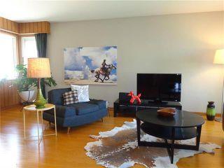 Photo 5: 20 glengarry Drive in Winnipeg: Residential for sale (1K)  : MLS®# 1912597