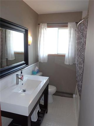 Photo 12: 20 glengarry Drive in Winnipeg: Residential for sale (1K)  : MLS®# 1912597